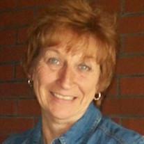Sheryl S. Osterman