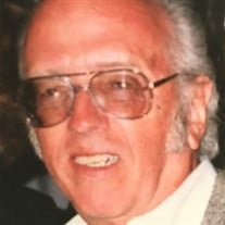 Vincent J. Ciota Jr