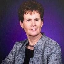 Joanne C. Sweeney