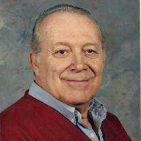 Mr. Joseph A. Izzo