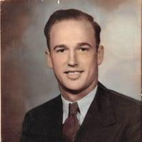 Mr. Julian Lamar Clark Sr.