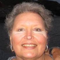Mrs. Marsha Lemieux
