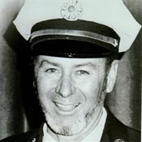 Richard C Wheaton
