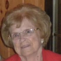 Mary C. Karl