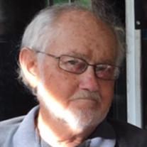 Walter Modesto