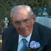 Robert M. Sadd