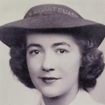 Alice Donovan Fitzgerald