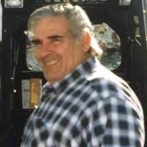 Anthony S. Rocco
