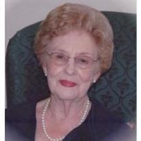 Janet C. Carrington