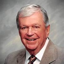 Elmer J. Jamnik