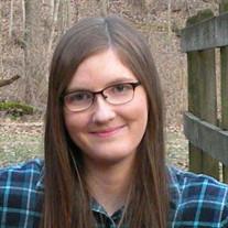 Erika Lee Peyton