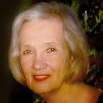 Mary Joy Graham
