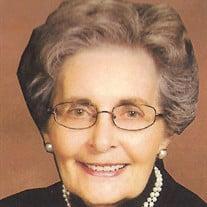 Betty Jo Lucas
