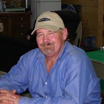 James Boyd Lee