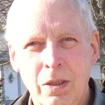 Neil F. Weimer