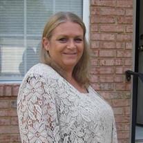 Mrs. Brenda Lynnetta Owen
