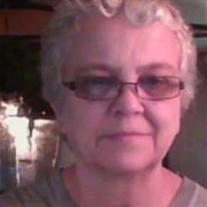 Kathy Johnson Esteves-Herrera
