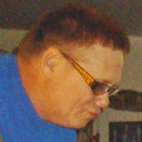 Thomas H. Widelo