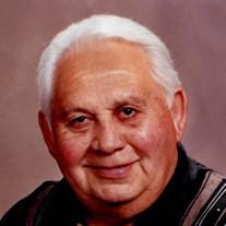 Gilbert  Portillo  Orozco