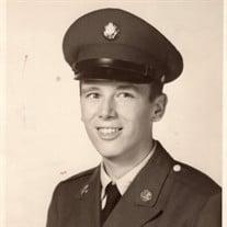 Mr. Charles C. Seymour