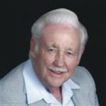 Paul R. Ilgen