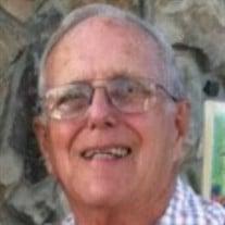Donald Walter Weichel