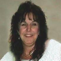 Nancy A. Looker