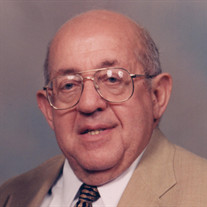 "Salvatore ""Sam"" J. Geluso"