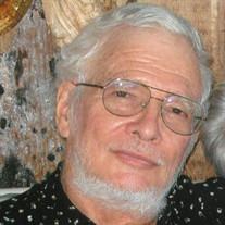 JAMES WILLIAM CARPINELLI