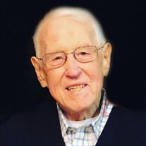 Kenneth Thomas Ryan