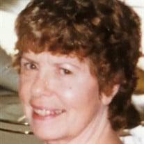 Edna L. Barrington