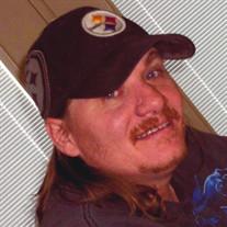 Everett J. Rotering
