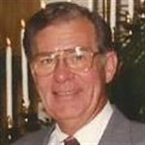 """Robert Eugene """"Bob"""" Lawrence"""