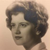 Ellen Ann Allton