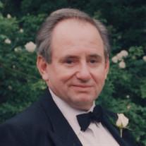 Dr. John H. Park Jr.