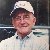 Roland J. MacKenzie