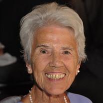 Ingrid Springer