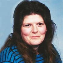 Judith A. Hoyer