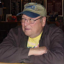 Timothy E. Kirk