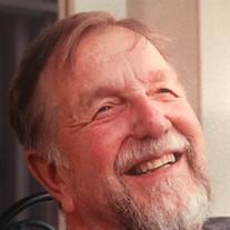 Thomas Rayford Oakes