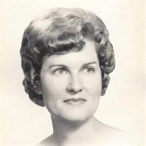 Estelle Stroud Townsend