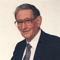 Walter L. Skaggs