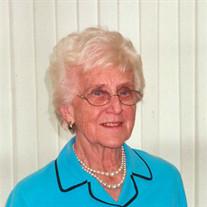 Pauline Pravda
