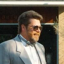 Mr.  Michael  Dean Edwards