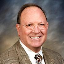 Doug Isbell