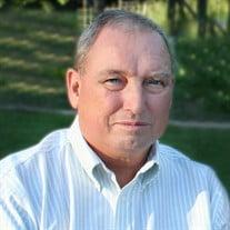 Miles Conley Peterson
