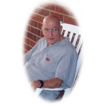Marco Penn Goodwin
