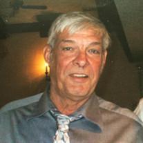 William H Jurgens