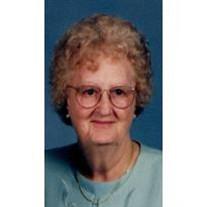 Frances Patterson Winkler Greenway