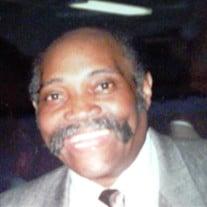 Walter Hite Jr